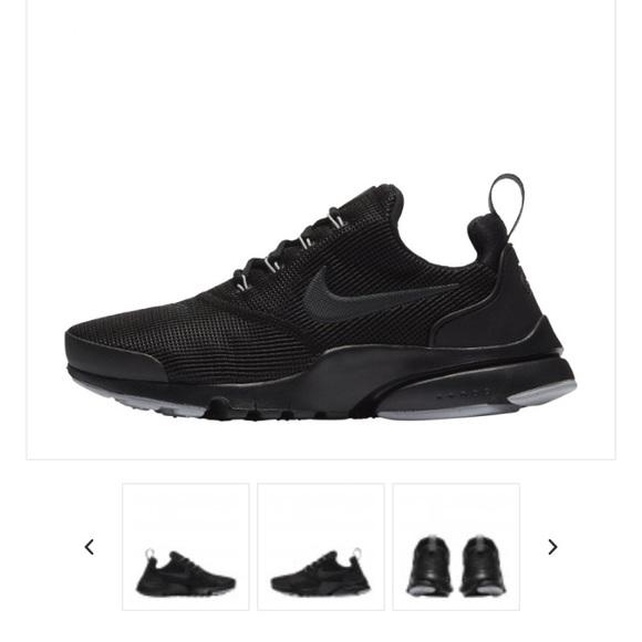 4fcdc99bc5a8a Nike Presto. M 5afdfa53a825a674d8421501
